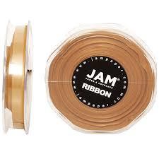 gold satin ribbon gold satin ribbon jam paper