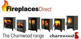 gas fires electric fires fireplaces and stoves in dumfries and