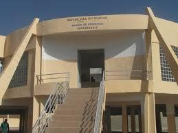 bureau logement militaire marseille des nouveaux locaux de la préfecture de kédougou le site va
