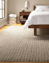 Bare Skin Rug Glass House Living Wool Rugs Bare Your Skin On A Wool Rug