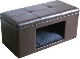 Crate Furniture Cushion Covers Dog Furniture Ebay