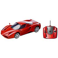 buy enzo buy silverlit enzo 1 16 remote car lewis