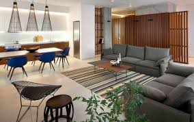 home elements interior design co woodscape residential project by ris interior design co