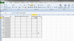 payroll spreadsheet template free and payroll template canada u2013 hynvyx