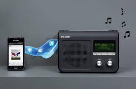 poste radio pour cuisine radio connectée le poste est toujours aux commandes darty vous
