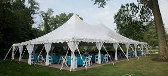 rental tents for weddings tent rental cincinnati a gogo tent rental