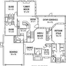 hartfell homes ettrick bungalow new build elegant unique design artists impression floor create your own floor plan restaurant kitchen layouts comic
