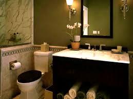 bathrooms design mint green bathroom rugs archaicfair attachment