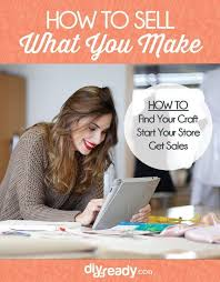 How To Start A Home Decor Business Best 25 Store Online Ideas Only On Pinterest Business Ideas