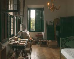 home interiors new name interiors in call me by your name 2017 dir luca