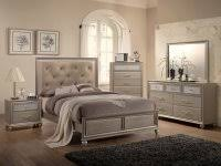 taft furniture bedroom sets taft furniture showroom new spokeswoman stores albany ny bedroom