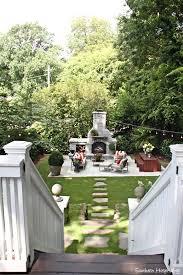Backyard Decor Best 25 Backyard Paradise Ideas On Pinterest Traditional