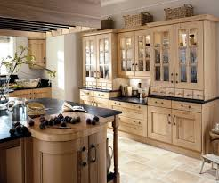 french style kitchen designs country kitchen lighting ideas rustic french country french style