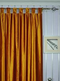 Country Style Kitchen Curtains And Valances Country Curtains For Kitchen Medium Size Of Living Cornices Swag