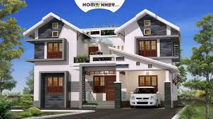 in design class lower middle class house design in india