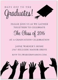graduation lunch invitation wording graduation luncheon invitations wording 4k wallpapers