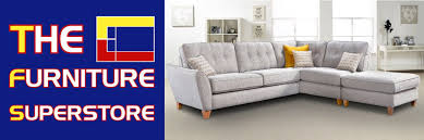 Reclining Sofa Uk by Paige Leather Recliner Sofa U0026 Chair The Furniture Superstore