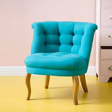 Ikea Armchairs Uk Tub Chairs Our Pick Of The Best Ideal Home