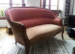 designer guild canape avant après canapé louis philippe atelier velvet artisan
