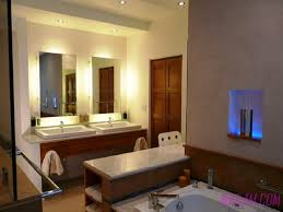 bathroom light bathroom lighting ideas 5 simple tips overhead