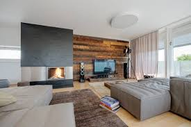 livingroom modern 30 multifunctional and modern living room designs with tv and