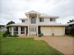 Kia Kora Real Estate Property For Sale In Kin Kora Qld 4680 Page 1