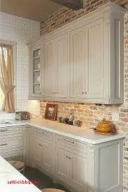 rajeunir une cuisine rajeunir sa cuisine des armoires de cuisine neuves en un coup