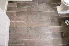 home depot bathroom flooring ideas imposing marvelous home depot bathroom flooring home depot tile