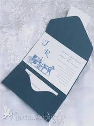 cheapest wedding invitations reasonable wedding invitations weddinginvite us