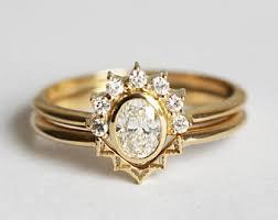 black diamond wedding set black diamond ring black diamond wedding ring set trillion