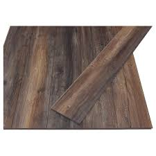 12 3mm Laminate Flooring Flooring Ikea
