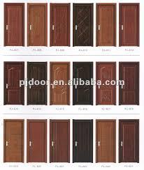 Main Door Designs For Home Single Door Design For Home Adamhaiqal89 Com
