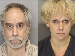 Cobb County Bench Warrants Warrant Underage Drug Use Drinking Allowed In Ardsley Court Home