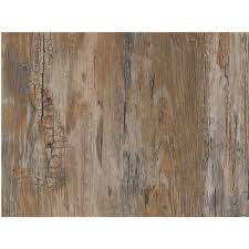 The Home Decor D C Fix Rustic 17 In X 78 In Home Decor Self Adhesive Film 2