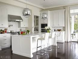 Plain And Fancy Kitchen Cabinets Galley Kitchen Light Fixtures Oak Plain Fancy Cabinets Brown Round