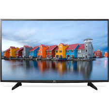 who has best deals on 60 tv for black friday home entertainment u0026 tv deals shop lg u0027s best tv sales lg usa