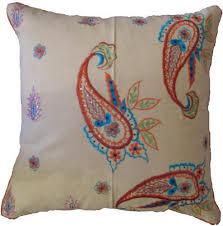 Home Textile Designer Jobs In Gurgaon Sham Emporium Pvt Ltd Gurgaon Wholesale Trader Of Home