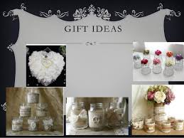wedding gift packing designer wedding gift packing