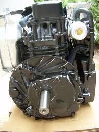 Briggs U0026 Stratton 850 Series I C Ohv Help Needed Outdoorking