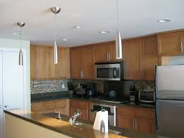 kitchen island bar lights kitchen island light fixtures pendant