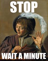 Meme Art - art history art meme this is my contribution to the internet up town