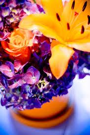 purple and orange wedding ideas 88 best clemson wedding images on pinterest clemson wednesday