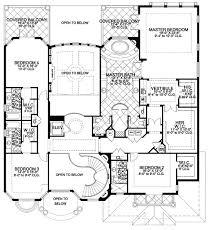 luxury master suite floor plans 3 master bedroom floor plans homes floor plans