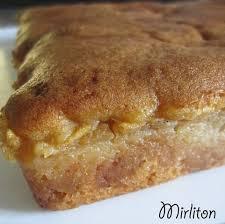 recettes de julie andrieu cuisine melopita aux pommes de julie andrieu mirliton