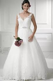 wedding dresses grimsby the ivory gown bridal outlet store ulceby wedding dresses