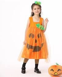 children u0027s halloween costume cosplay pumpkin costume zaydle