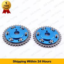 nissan 370z oem parts 240sx oem parts promotion shop for promotional 240sx oem parts on