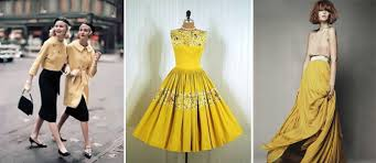 yellow dresses for weddings mustard yellow wedding theme in italy my italian wedding