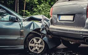 personal injury attorney las vegas can count on free consultation