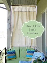 Curtains On Patio Outdoor Patio Curtains Drapes Sale In Calm Pergola Labels Outdoor